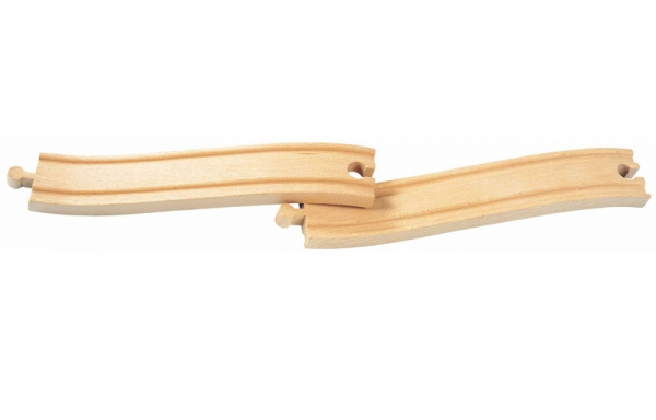 2ascendingwoodentracks