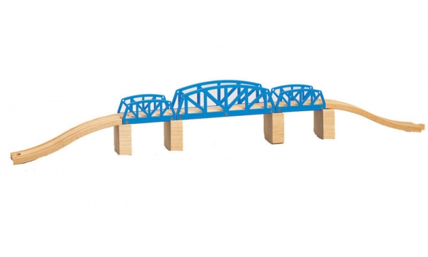 woodencrosshatchbridge