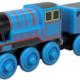 thomas and friends gordon wooden train