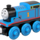 thomas and friends thomas wooden train