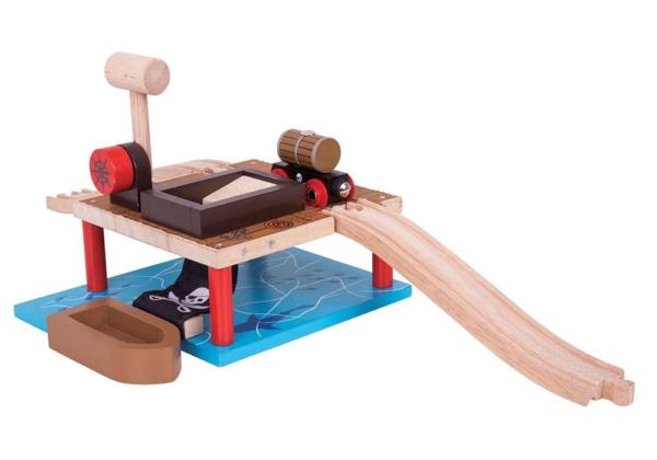 woodenbarreldrop