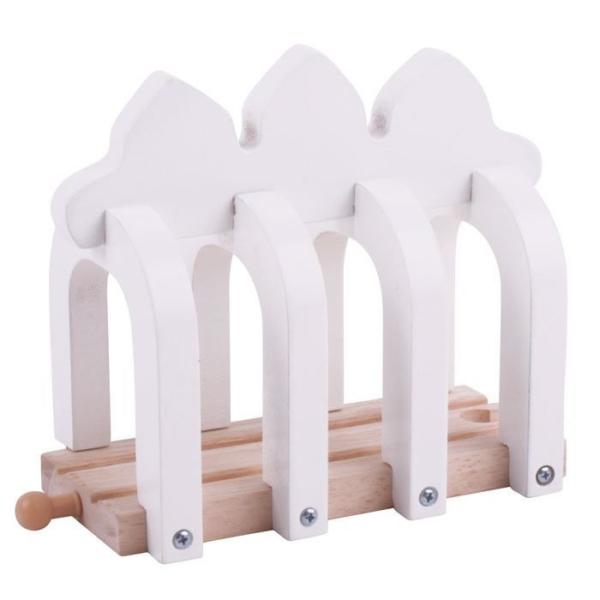 woodendinoribcagetunnel