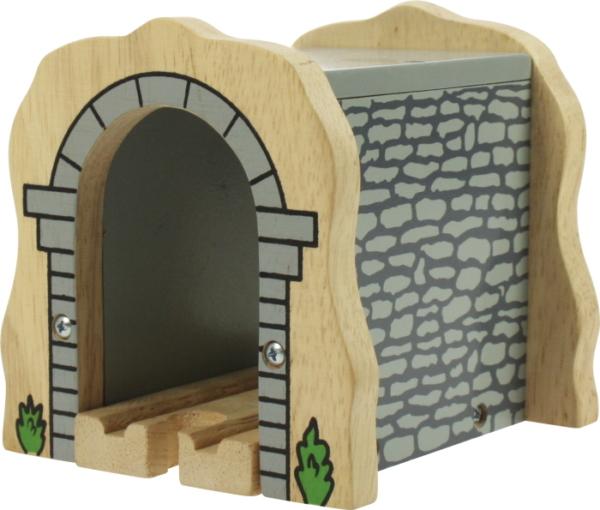 woodengreystonetunnel
