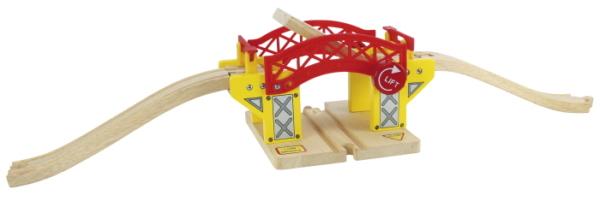 woodenliftingbridge