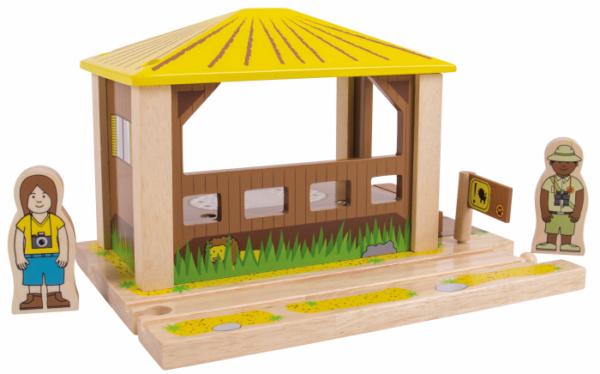 woodensafarioutpost